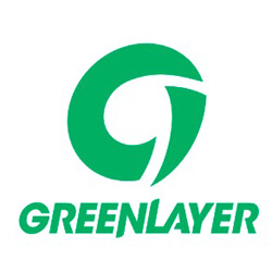 Greenlayer