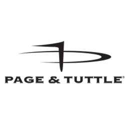 Page & Tuttle